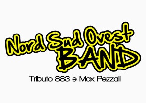 logo_nordsudovestband
