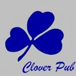 CloverPub