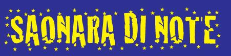 logo_sdn_2011